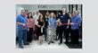 Kobie Marketing Opens Contact Center to Enhance End-To-End Loyalty Experience