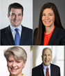 "Panelists Announced for ""MACRA: Disruption in the Health Care M&A Market"" Webinar"