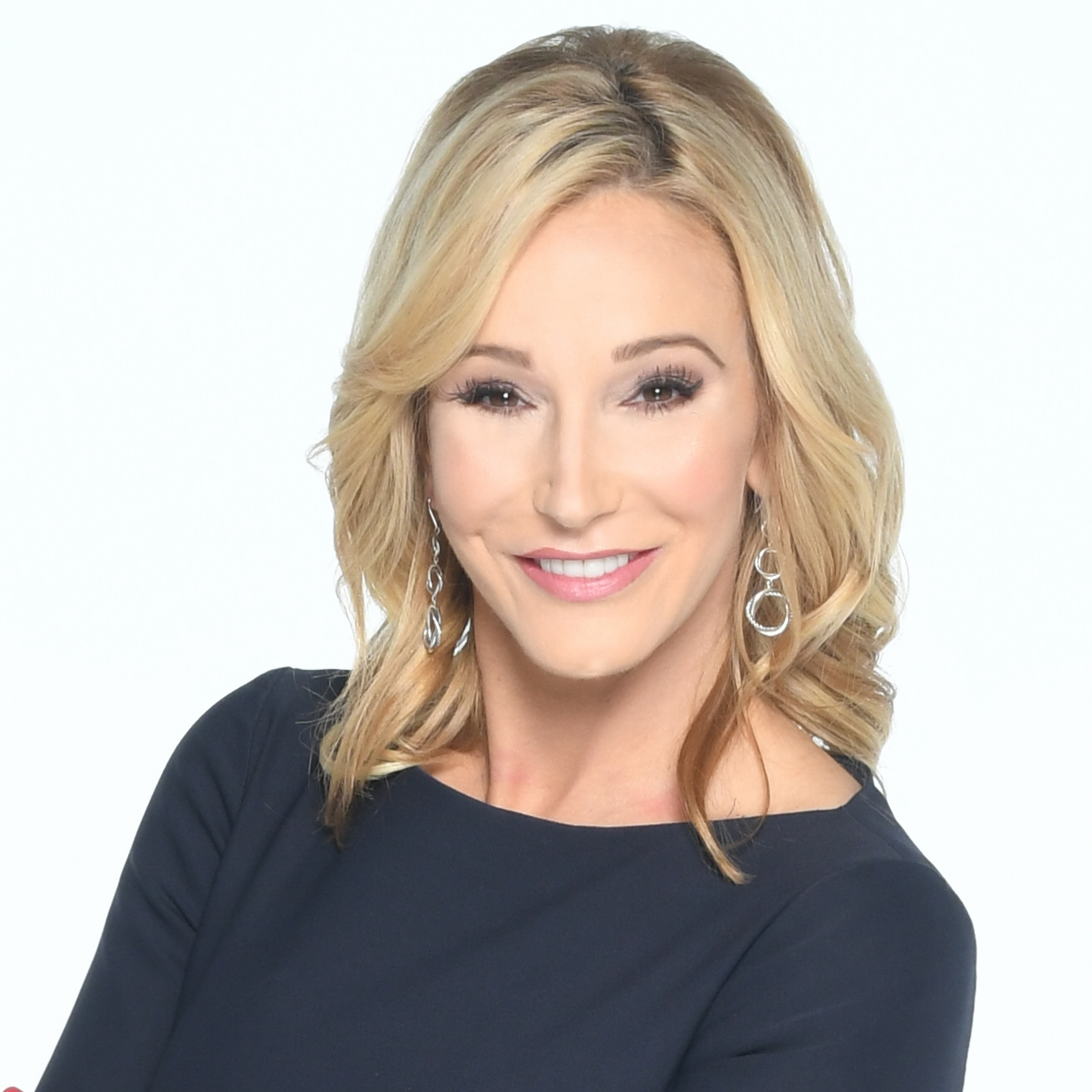 Trump President Paula White Hits Back At Critics Reaffirms Her Belief In