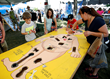 Tinkers, Hackers and Inventors Unite at The Henry Ford for Maker Faire Detroit July 30-31