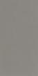 Meridian Gray Quartz