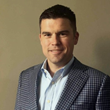 Computer Design & Integration Southeast Appoints Dan Ryan to Vice President, Sales and Operations