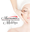 MilfordMD Cosmetic Dermatology Surgery & Laser Center Now Offering MediSpa Services