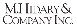 M. Hidary & Company, Inc. signs up with ERS for POS Analysis software to track retail sell throughs