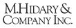 Enhanced Retail Solutions adds M. Hidary & Company to its Client Roster