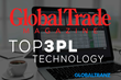 "GlobalTranz to be Listed on the ""America's Leading 3PLs"" Report for 2016"