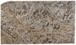 Petrous Gold Granite