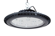 Larson Electronics Releases a New 200 Watt General Area High Bay LED Light Fixture