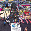 IDEA World Convention Fitness Expo Provides Great Opportunity for Growing Local Businesses