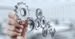 Omnikron Webinar Offers an Introduction to DevOps and the DevOps Process