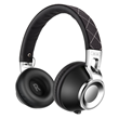 Sound Intone Releases New Zinc Alloy CX-05 Headphones with Microphone