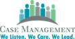 The American Case Management Association Celebrates National Case Management Week 2016