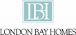 London Bay Homes Offering Five Spice Bay Homesites on Siesta Key