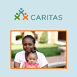 Tribble Insurance Agency Joins the CARITAS Organizations in Charity Effort to Benefit Underprivileged and Homeless Families in Virginia