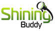 Shining Buddy Headlamp Expands Potential of Wearable Technology