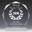 Jim Garcia Wins Best Businesses of Castle Rock Award Third Year in a Row