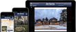 Jim Garcia Colorado Real Estate App