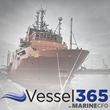 SubChapter M: Vessel 365 Gets Underway