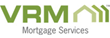 VRM Mortgage Services Honored as a Top 100 African-American Owned Business in the United States for Third Consecutive Year