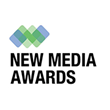 Winners of 2016 New Media Awards Announced