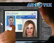 AU10TIX Warns: Fraudsters Use Genuine Personal Data That Passes Identity Verification Checks – FSPs Not Using 2nd Generation ID Forgery Detection Technology Are Exposed