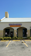 South Beach Tanning Company Continues Expansion Into Tampa Bay Market