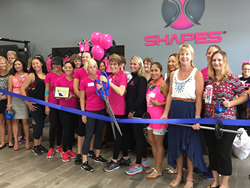 Shapes-riverview-grand-opening