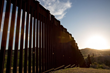 Major US-Mexico Border Poll Finds Opposition to Wall, Says Election Politics Damaging