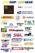 V-Technologies, LLC, Shipping Software for Sage 100, Sage 500, and Sage X3 Announces Sage Summit 2016 Sponsorship