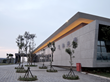 Global Lighting Technologies Opens New Green, Super-Efficient Manufacturing Facility for Lightguides