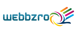 Webbzro is an amazing product for athletes, outdoor enthusiasts and basically everyone else during the colder months