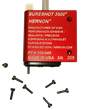 Click here to see a high resolution image of the redesigned Sureshot 3500