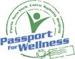 Passport for Wellness, the Groundbreaking Video Exercise Program for Seniors, Is Now Streaming Worldwide