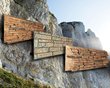 Outwater announces the ideal summer remodeling project with Stone Clone Panels (Faux Stone)