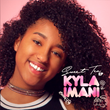 HIP Video Promo Presents: Social Media Superstar Kyla Imani Releases New Sweet Tea EP