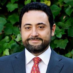 David del Pozo – ID Finance Chief Financial Officer