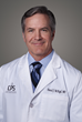 Dr. Daniel McHugh Named Top Doctor in Pain Management by U.S. News & World Report and Nashville Lifestyles