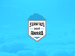 2016 Stratus Award for Cloud Computing Winner Promo