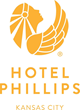Historic Hotel Phillips Partners with Chicago's DMK Restaurants; New Hotel Restaurant Venture Still Under Wraps