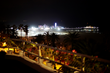 Hotel Shangri-La, Santa Monica Relaunches its Famous Rooftop Bar ONYX