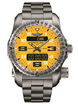 The Breitling Emergency