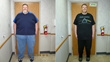 Travis Wilson lost 180 pounds through CMWL.