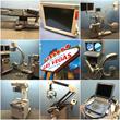 Centurion Service Group to Host Medical Equipment Auction in Las Vegas
