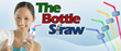 World Patent Marketing Success Group Releases The Bottle Straw, A Convenient And Practical Way To Drink From A Bottle Wherever You May Be