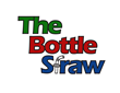 The Bottle Straw is designed to make drinking from a bottle easier and safer.