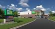 Metro Self Storage Announces Development of New Store in Addison, Illinois