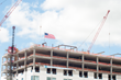 Martin Health Celebrates Topping Out at Tradition Medical Center