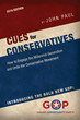 New Liberty Hill Publishing Book From Well-Known Conservative Activist, Writer & Marketing Exec., Guides New Generation Of Conservatives To Defend & Promote Conservatism