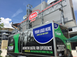 Tailgating Sports Marketing the Ultimate Fan Tailgating Experience to Premium Seating Industry
