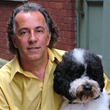 Mario DiFante, Award-Winning Pet Stylist & Expert
